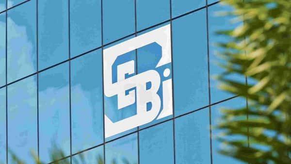 Sebi slaps  ₹5 lakh fine on Edelweiss Financial Services' compliance officer (MINT)