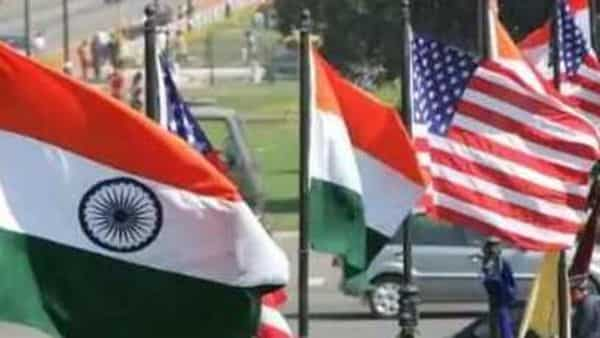 Last week,Piyush Goyal held discussions with United States Trade Representative Robert Lighthizer to tie the loose ends of the long pending limited trade deal under negotiations (Photo: Reuters)
