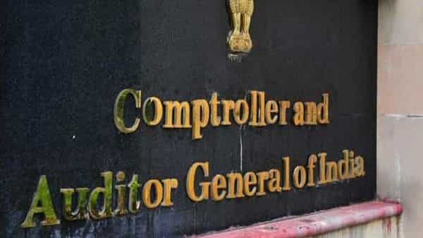 CAG or any official not asked to go in quarantine, report factually incorrect
