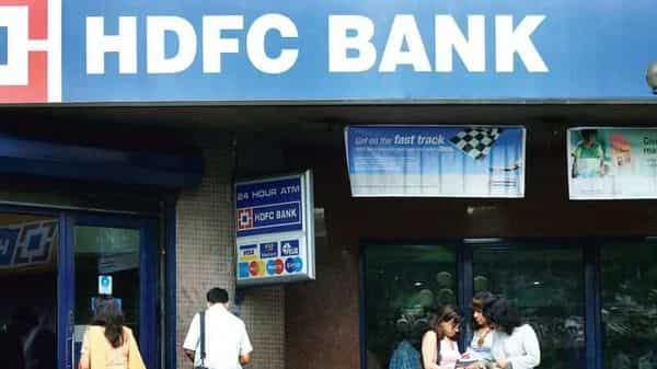 In September, both Altico Capital and Mashreq Bank had approached the central bank accusing HDFC Bank of 'violating regulatory provisions', as per a news report.  (Photo: Mint)