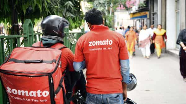 The covid-19-led lockdown has severely impacted the food delivery business in India, as several restaurants remained shut over the past few months, and home delivery orders took considerable impact (Photo: Mint)