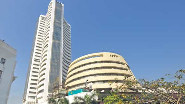 Shares of Bank of Maharashtra gained 14%, Central Bank 12%, UCO Bank 10%, Bank of India 7.3% and Indian Overseas Bank 5%. (Mint)