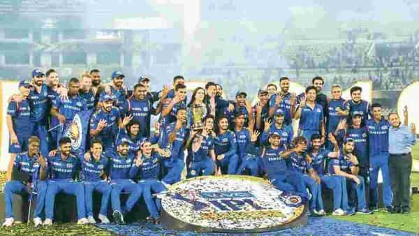 The IPL governing council will meet in the next 10 days to work out a schedule, possibly between 26 September and 7 November