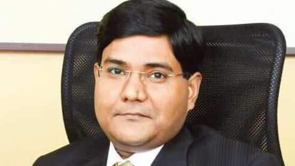 Mayank Bathwal, chief executive officer, Aditya Birla Health Insurance Co. Ltd