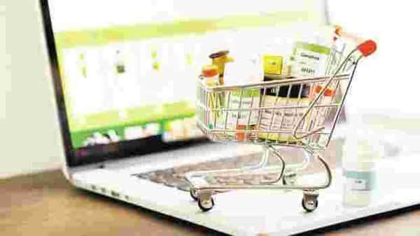 Goldman Sachs said Bigbasket and Grofers accounted for more than 80% of the market in 2019 in online grocery (Photo: Reuters)