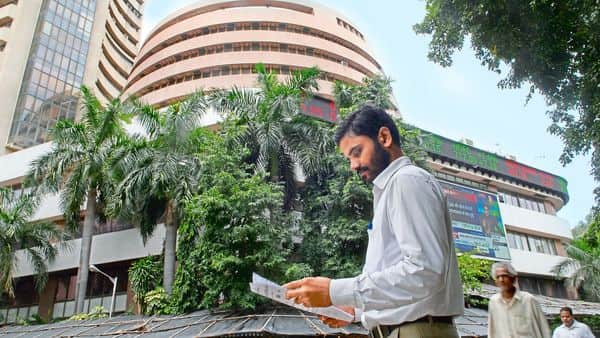 Rossari Biotech will be listed on BSE and NSE