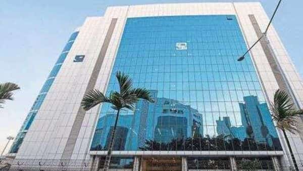 PACL Ltd was banned in 2015 by Sebi for illegally collecting at least  ₹49,100 crore from 58 million investors over 15 years. Photo: Aniruddha Chowdhury/Mint