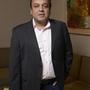 ZEEL Managing Director and CEO Punit Goenka. (Abhijit Bhatlekar/Mint)