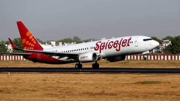 SpiceJet has never flown on a long-haul route before, (Reuters)