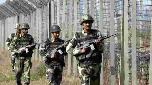 Chinese arms to terrorists in Myanmar re-ignites India fear of insurgency in NE