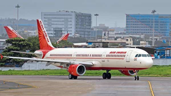 India has operated 1197 flights during the fourth phase of Vande Bharat mission (Mint)