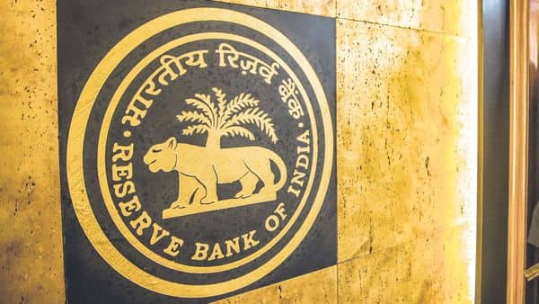 Cabinet secy-led panel to select candidate for RBI deputy governor post on Aug 7