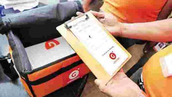 Grofers advances IPO lisiting target to 2021-end (Mint)