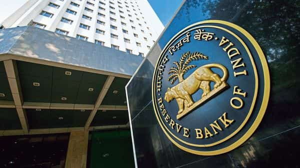RBI data shows gross bad loan ratio for retail loans rose in the six months to March 2020.mint