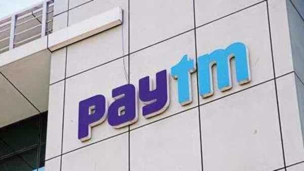 Paytm Money that kicked off its mutual fund business with a new application claims to have partnered with 30 asset management companies. Photo: Bloomberg