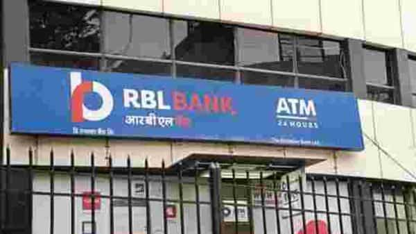 RBL Bank's loans under moratorium declined as on 30 June. Photo: Mint