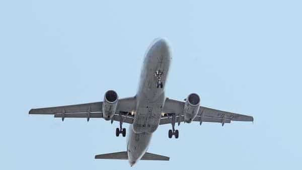 Asia Pacific airline stocks has slumped 35% since mid-January, just before the virus emerged and carriers started to adjust their services. (Photo: Mint)