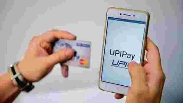 PayU rolls out UPI AutoPay function for recurring funds as much as  ₹2,000