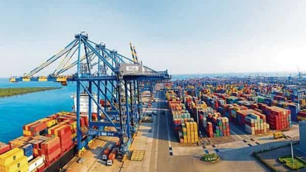 The capital raised will be used to repay loans of Adani Ports and its subsidiaries. (Photo: AFP)