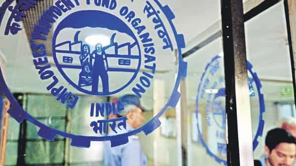 Image of article 'Employee Provident Fund (EPF): Four ways to check your account balance'