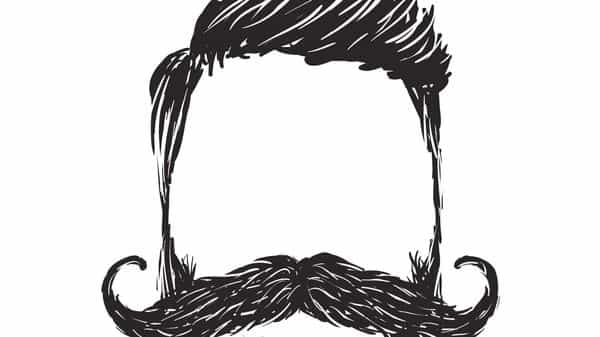 Havells said there has been a 5X spike in the sale of beard trimmers in the recent months (April-June) as compared to the pre-covid period.