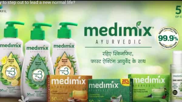 Medimix urges consumers to prep their skin for post-covid world