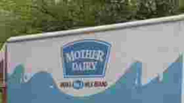 Mother Dairy which sells milk and milk products such as ice creams, paneer and ghee announced the launch of a range of breads. Photo: Mint