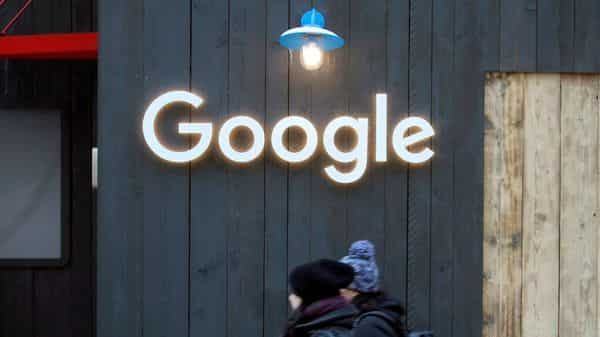 Google launches new ad privacy features, tools
