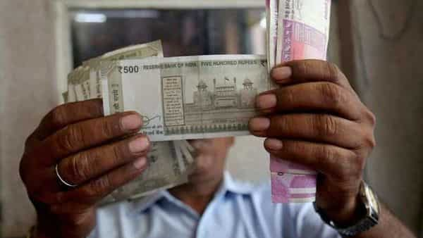 Most banks offer a 50 basis points (bps) higher interest rate on deposits made by senior citizens. (REUTERS)