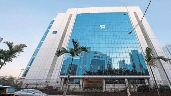 Sebi has relaxed norms of fund raising from the market by the companies in the wake of the current coronavirus crisis.