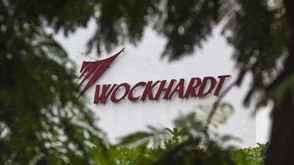As part of the 18-month agreement, Wockhardt will carry out the crucial 'fill and finish' stage of the manufacturing process, which involves dispensing the manufactured vaccine substance into vials ready for it to be distributed (Photo: Reuters)