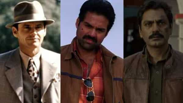 Never forget: How 'Chinatown' influenced three Hindi films