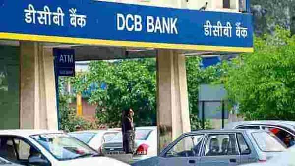 Oman India Joint Investment Fund II buys 1.63% in DCB Bank