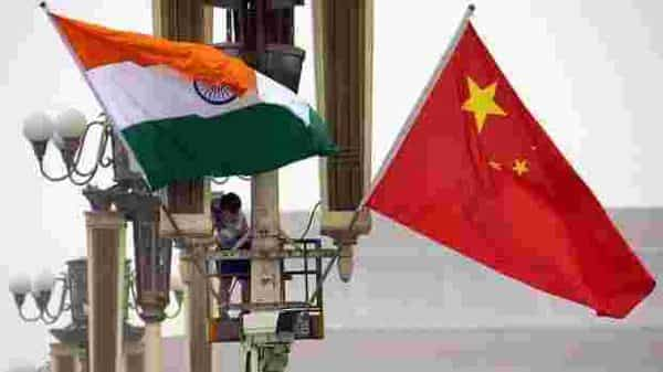 India slams China's attempt to raise Kashmir issue at UN Security Council