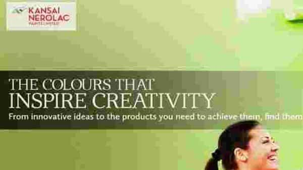 The decorative paints segment is expected to see a faster recovery driven by demand in tier-2 and tier-3 cities