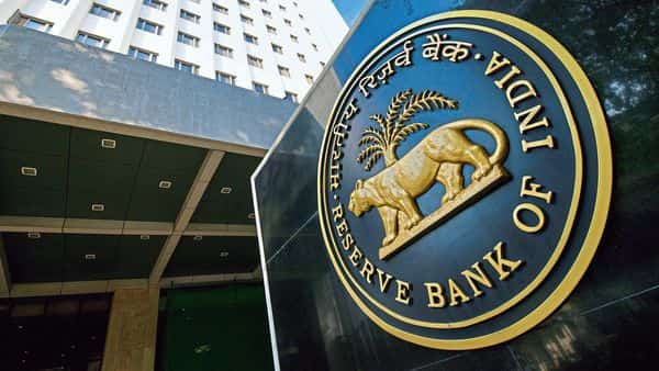 The central bank's six-member Monetary Policy Committee (MPC) was unanimous in its decision to stand pat on interest rates. (Mint )
