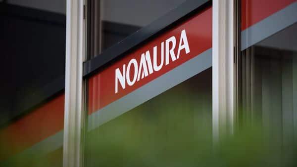 Nomura, Capital Group buy ₹347 crore shares of Mindspace REIT