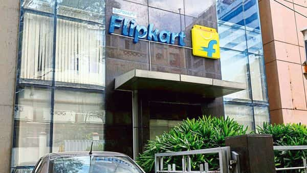 Flipkart Leap has identified five themes to shortlist relevant high-potential startups.