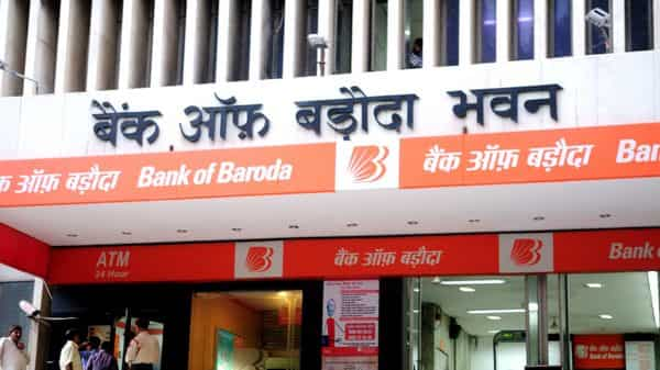 The bank's total advances were at  ₹6.87 trillion in Q1 of FY21 (Pradeep Gaur/Mint)