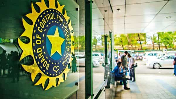 The immediate worry for BCCI is to find a company that can replace Vivo
