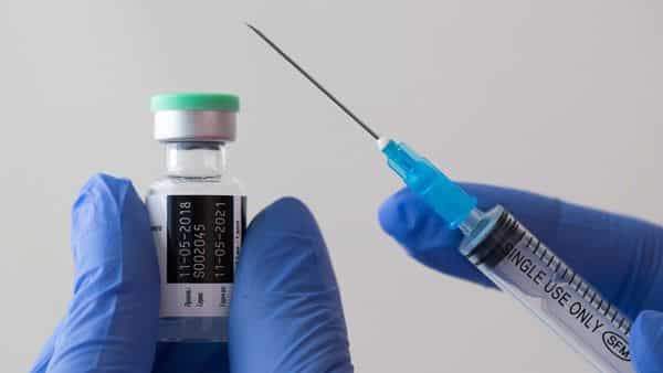 Russia develops world's first Covid-19 vaccine, Putin's daughter gets vaccinated