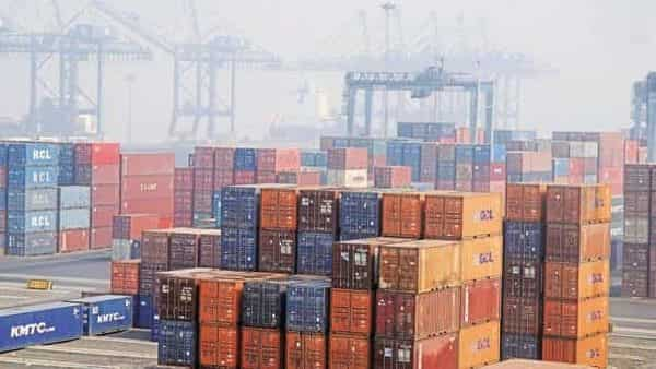 CII calls for early FTP to raise India's global export share to 5% (Mint)