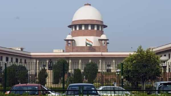 SC says daughters have equal property rights, Hindu Succession (Amendment) Act 2005 has retrospective effect