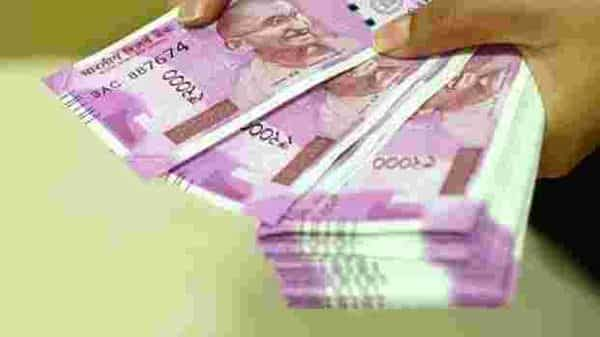 Money laundering: I-T raids on Chinese firms, continue for second day