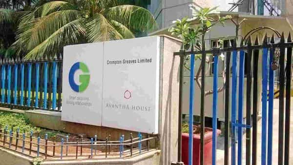 At the end of March 2019, CG Power's debt stood at  ₹2,485.5 crore. (Mint)