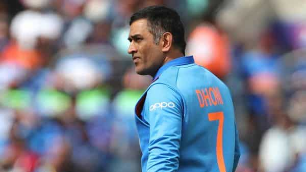 Ms Dhoni By The Numbers 5 Key Stats From A Formidable Cricketing Career I will get the image printer on flex. ms dhoni by the numbers 5 key stats