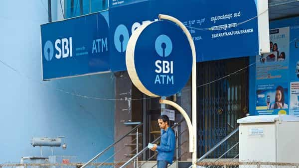 SBI charges this much for failed ATM transaction due to insufficient balance.