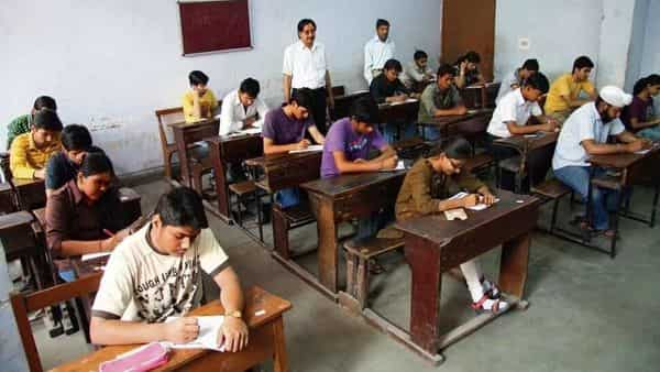 JEE, NEET exams to be held as scheduled: SC
