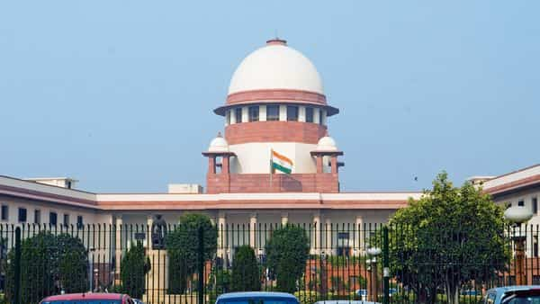 Supreme Court to look at larger issues in contempt cases