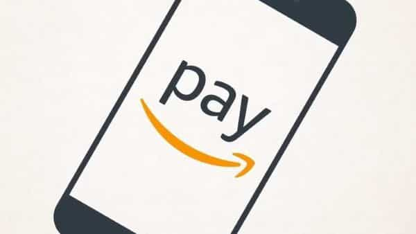 With this, Amazon Pay, now competes with other digital payment firms including, Paytm, PhonePe, Google Pay, MobiKwik, Axis Bank-owned Freecharge and the likes of others